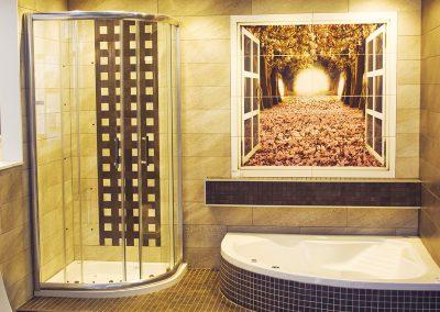 kupaonica-memic_dekor